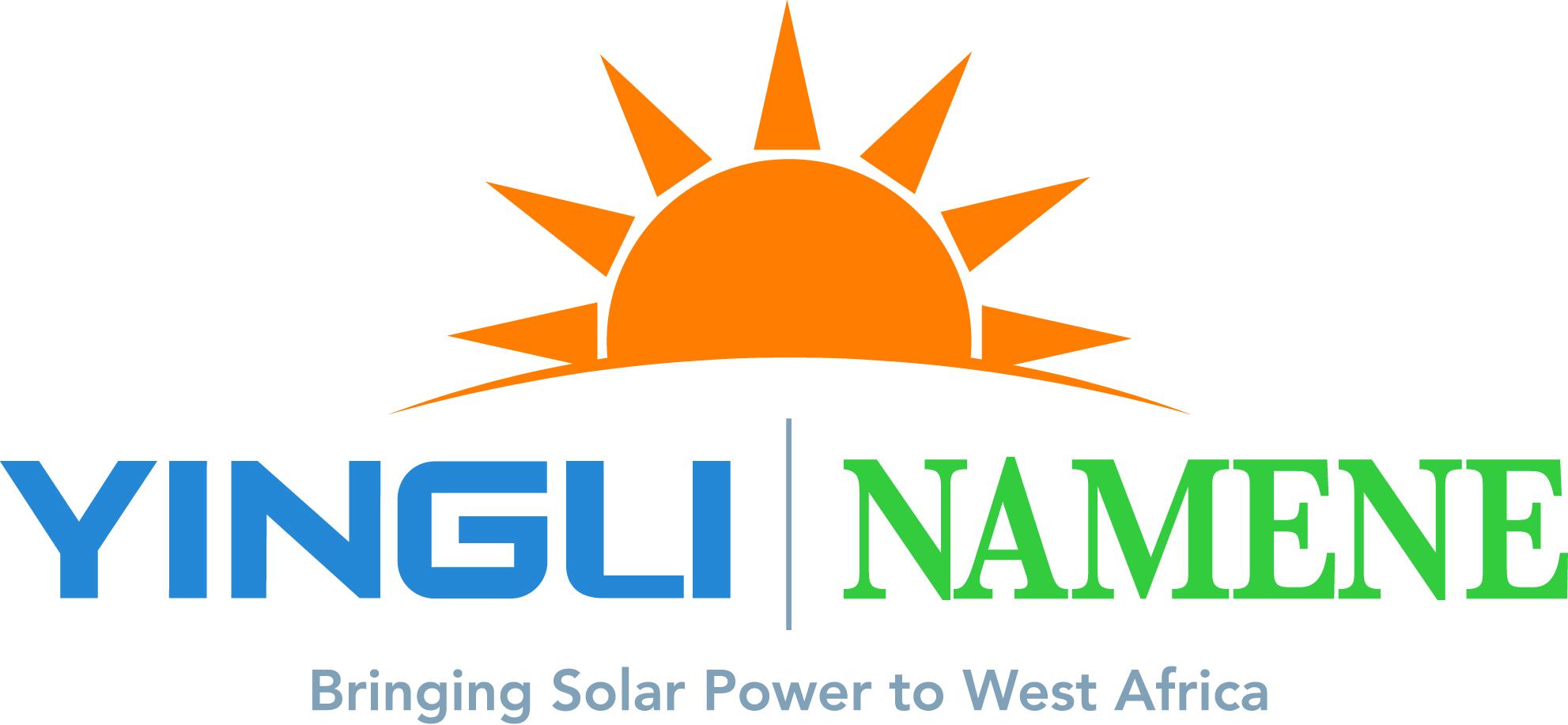 Ghana Renewable Energy Fair Home
