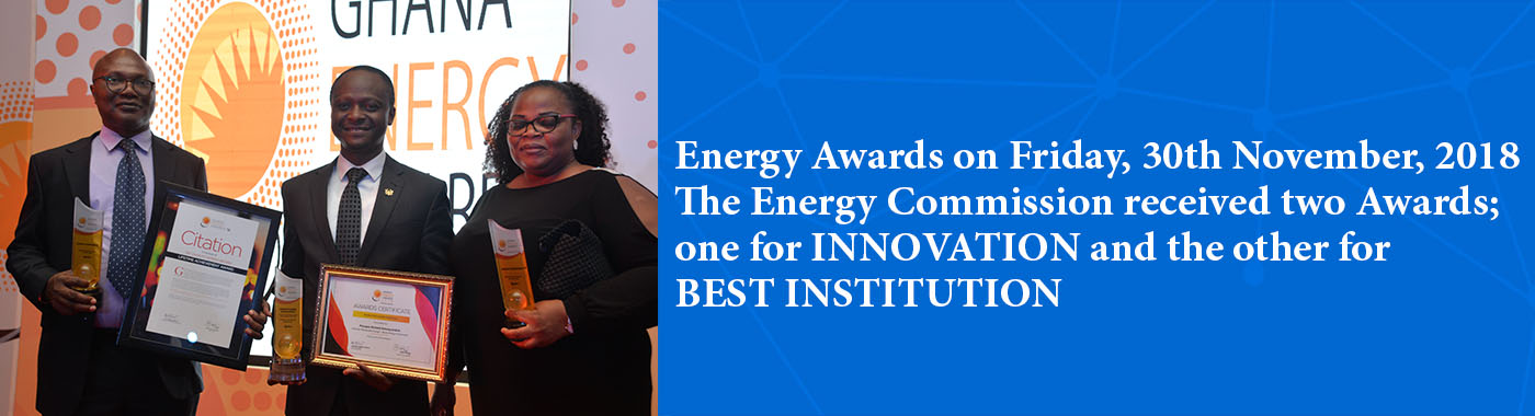 energy-awards-18f