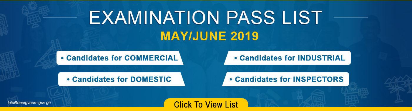 exam-pass-list-2019