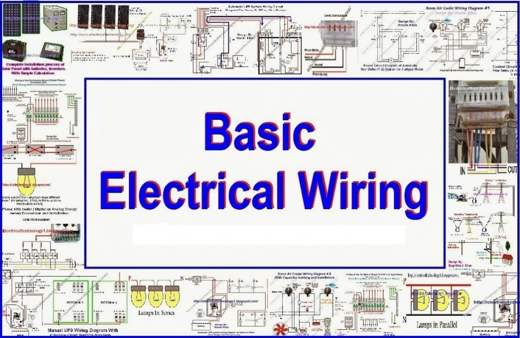 Super Electrical Wiring Exams Wiring Diagram G11 Wiring Digital Resources Remcakbiperorg