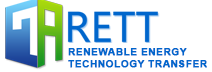 Renewable Energy Technology Transfer Project